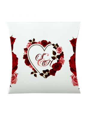 EVC 241 PERSONALISED FAVOUR BOX